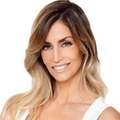 Renee Alossi Real Estate Agent at Society Real Estate & Development