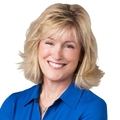 Cathy Lewis Real Estate Agent at eXp Realty