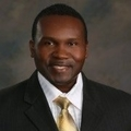 Abraham Garcia Real Estate Agent at Meybohm Real Estate LLC