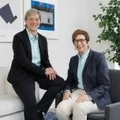 Ellen And Janis Team Real Estate Agent at Compass