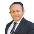 Jesus Morales Real Estate Agent at RE/MAX New Dimension