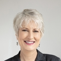 Gina Linton Real Estate Agent at Aethos Real Estate
