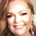 Amanda Watson Real Estate Agent at Sac Platinum Realty