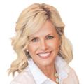 Alisa Bates Real Estate Agent at Anvil Real Estate