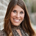 Kimberly Hauman Real Estate Agent at @Properties