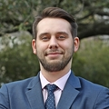 Kyle Brann Real Estate Agent at Liv Texas
