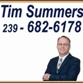 Tim Summers Real Estate Agent at Florida Home Realty