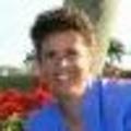 Deanna M Sydlosky Real Estate Agent at Keller Williams