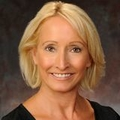 Susan Sanderson Real Estate Agent at Downing frye realty, inc