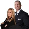 Nancy Schweitzer Real Estate Agent at RE/MAX Alliance Group