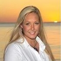 Emily Suzanne Peters Real Estate Agent at ERA Flagship Real Estate
