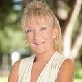 Susan M Pa Myhelic Real Estate Agent at Gulf Breeze Real Estate, LLC