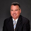 Scott Michael Pearl Real Estate Agent at Downing Frye Realty, Inc.