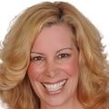 Tiffany M Mcquaid Real Estate Agent at McQuaid & Company Real Estate Services
