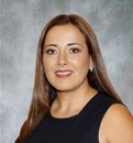 Diana Orozco Real Estate Agent at Xclusive Homes LLC