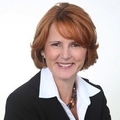 Sandra McCarthy-Meeks P.A. Real Estate Agent at Premier Sotheby's International Realty
