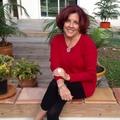 Kathi Kilburn-bruce Real Estate Agent at