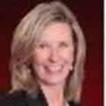 Lisa M Gandy Real Estate Agent at Keller Williams Realty - Marco Island