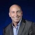 Christopher Evensen Real Estate Agent at