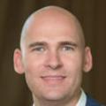 David W Pa Auston Real Estate Agent at Naples Florida Real Estate