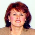 Denise Marie Russo Real Estate Agent at Coldwell Banker Vanguard Realty, Inc.