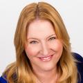 Kim Knapp Real Estate Agent at Coldwell Banker Vanguard