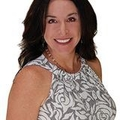 Mona Sullivan Gardella Real Estate Agent at Coldwell Banker Vanguard Realty