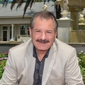 Steve Bacardi, Managing Member/Broker Real Estate Agent at Premier Realty Homes of SW Florida LLC