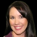 Krystinna O'rourke Real Estate Agent at Coldwell Banker Vanguard Realty, Inc.