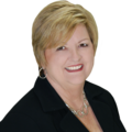 Judy H Fields Real Estate Agent at Coldwell Banker