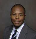 Shaun Jones Real Estate Agent at Monumental Realty Services
