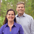 Laura Lynne Graham Real Estate Agent at Laura and Lee Graham