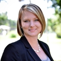Katie Spires Real Estate Agent at Coldwell Banker Investors Realty