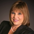 Vickie Layton Real Estate Agent at Remax Sterling