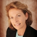 Pamela Shemet Real Estate Agent at Re/Max realty One