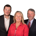 The Cunningham Team @ RE/MAX RealtyOne Real Estate Agent at RE/MAX Realty One