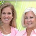 Hollie Ann Kramer Real Estate Agent at Trotter Realty