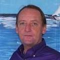 Kirk Wayne Johnson Real Estate Agent at Coldwell Banker