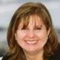 Carol Wade Real Estate Agent at Maxim LLC Realtors