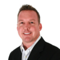 David Stewart Ivory Real Estate Agent at RE/MAX REALTY ONE