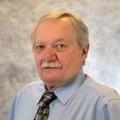 Keith Wetzler Real Estate Agent at Thomas Ryan Real Estate Manage