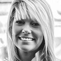 Kimberlee Weger Real Estate Agent at Re/max Anchor Of Marina Park