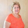 Carmen Torres Real Estate Agent at Ocean Partners