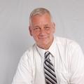 Jeffrey Runyan Real Estate Agent at Re/max Palm Realty