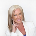 AUDREY SMITH Real Estate Agent at Re/Max Alliance Group