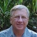 John Slonager Real Estate Agent at Re/max Hometown Properties