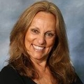 Nicole Mantha Real Estate Agent at Keller Williams Realty