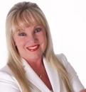 Deborah Miller Pllc Real Estate Agent at Re/max Alliance Group