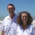 Joan Roberts Real Estate Agent at Manasota Key Realty Inc