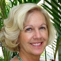 Lise Johnson Real Estate Agent at Five Star Realty of Charlotte County